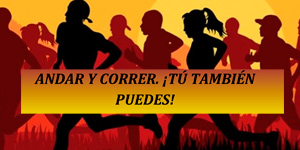 andarycorrer
