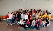 IV Encuentro Interprovincial de Consejos de Infancia y Adolescencia de Guadalajara y el Corredor del Henares