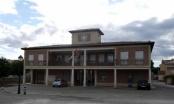 El Ayuntamiento de Villanueva de la Torre invierte cerca de quince mil  euros en mejorar su red de abastecimiento de agua