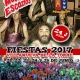 Programa de Fiestas Villanueva 2017